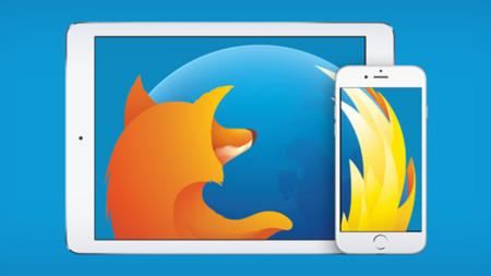 Mozilla lanza un juego educativo para que aprendamos los principios de la encriptación con emojis