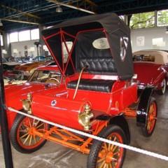 Foto 10 de 12 de la galería museos-automotrices-en-mexico en Motorpasión México