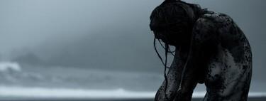 'Katla': una enigmática serie de Netflix que va de menos a más y confía demasiado en los cliffhangers