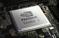¿Nvidia Tegra 3 en tablets de menos de 200 euros para el verano?