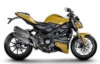 Motorpasión a dos ruedas: planes de futuro en BMW y Husqvarna y nuevas armas en Yamaha y Ducati