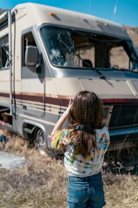 alquiler autocaravana verano