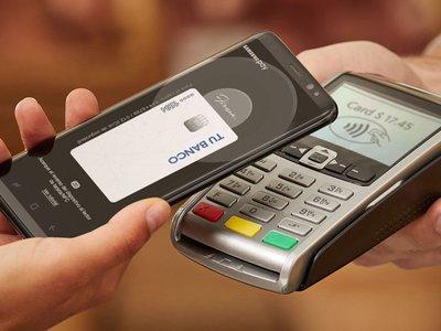 Samsung Pay ya está disponible en México, así puedes usarlo