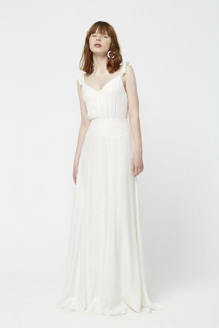 Dafne Dress 01 1200x1800