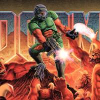 Los clásicos Doom 1 y 2 incluidos al reservar la nueva entrega en Xbox One según la web australiana de Xbox