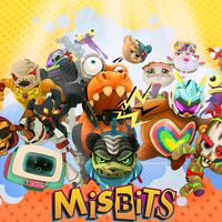 Misbits pasará a ser free-to-play mientras permanezca como acceso anticipado en Steam