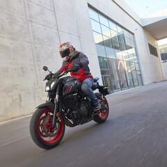 Foto 39 de 75 de la galería yamaha-mt-07-2021-prueba en Motorpasion Moto