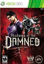 Shadows of the Damned2