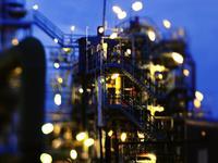El nuevo panorama petrolífero mundial