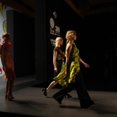 Foto 102 de 106 de la galería adolfo-dominguez-en-la-cibeles-madrid-fashion-week-otono-invierno-20112012 en Trendencias