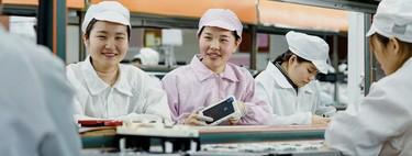 Apple publica su informe de responsabilidad de proveedores anual: más formación y protección medioambiental