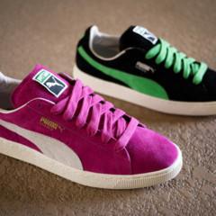 nuevas-zapatillas-puma-shadow-society
