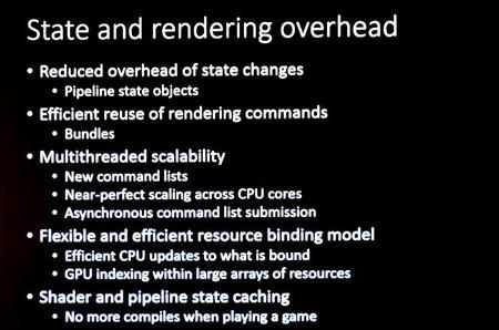 DirectX_12_GDC_2014_escalabilidad
