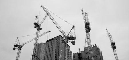 El inversionista vuelve al ladrillo: cómo es su nuevo escenario tras la crisis