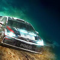 DiRT Rally 2.0: treinta minutazos de curvas y derrapes al estilo Codemasters en su primer gameplay