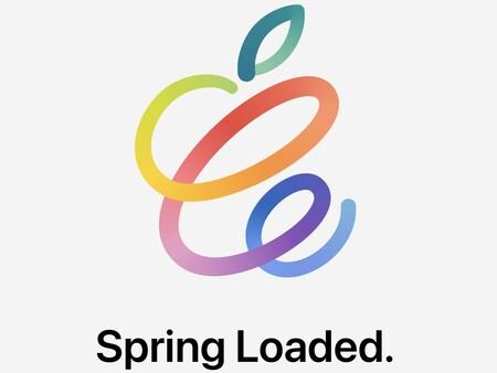 Apple agenda evento para el 20 de abril: se confirma la primera keynote del 2021 en la que se esperan nuevos iPad