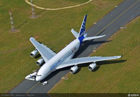 Csm A380 Aerial View 803a49a298