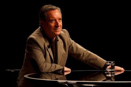 'Iñaki', un programa intimista de entrevistas en Canal+