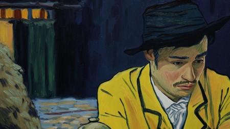 Loving Vincent3