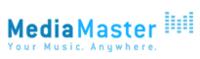 MediaMaster, tu colección musical accesible desde internet