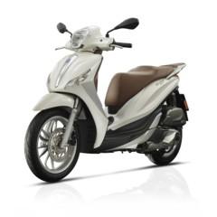 Foto 18 de 39 de la galería piaggio-medley-125-abs-estudio-y-detalles en Motorpasion Moto