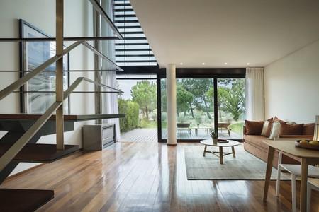 Landhouse2