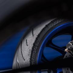 Foto 8 de 33 de la galería bridgestone-battlax-hypersport-s22-2019-prueba en Motorpasion Moto
