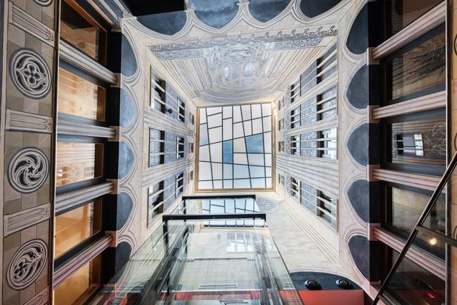 Hotel Catalonia Catedral