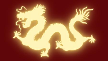 China Que Puede Hacer Con Todo Su Dinero Y Por Que No Lo Hace 5