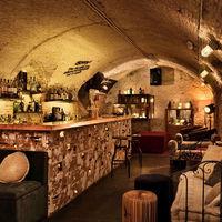 Clandestino, el club más secreto de Madrid que te transporta a la época de la ley seca