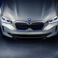 Europa tendrá una nueva fábrica de baterías para coches eléctricos gracias a una inversión milmillonaria de BMW