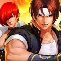 Es oficial: The King Of Fighters XV ya está en desarrollo