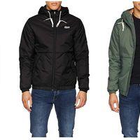 Desde sólo 18,45 euros podemos hacernos con una chaqueta Jorriver Jacket de Jack & Jones en Amazon