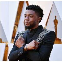 """La familia de Chadwick Boseman rechaza la polémica por el Óscar de Anthony Hopkins y hay explicación del anticlímax de la gala: """"El objetivo era que no hubiese apatía"""""""
