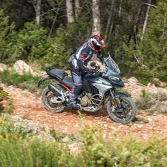 Foto 51 de 60 de la galería ducati-multistrada-v4-2021-prueba en Motorpasion Moto
