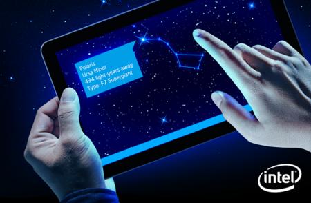 Intel: El mexicano prefiere tablets como regalo en esta Navidad