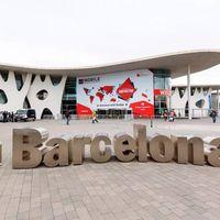 La GSMA extiende el MWC en Barcelona hasta 2024 y abarata las tarifas para la edición del año que viene