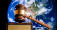 Una operadora sueca a juicio por no bloquear The Pirate Bay