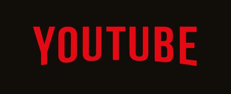 Youtube Netflix2