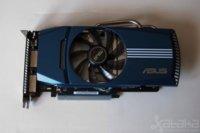 NVidia se prepara para el desembarco de AMD