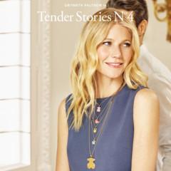 Foto 4 de 9 de la galería ya-estan-aqui-las-primeras-imagenes-de-gwyneth-paltrow-como-flamante-imagen-de-tous en Trendencias