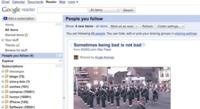 Suscribete a feeds con contraseña en Google Reader