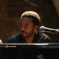 Tráiler de 'The Eddy': Netflix y Damien Chazelle presentan su miniserie sobre jazz