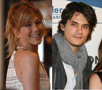 Jennifer Aniston tiene nuevo novio
