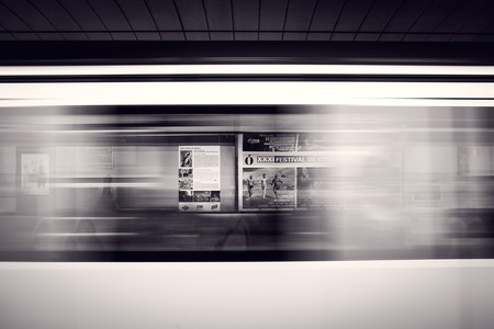 Departure Platform 371218 1280