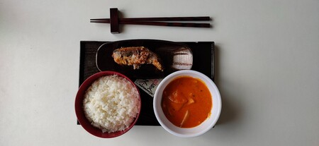Siéntete en los Juegos Olímpicos con estos 17 artículos para preparar comida japonesa por menos de 500 pesos en Amazon México