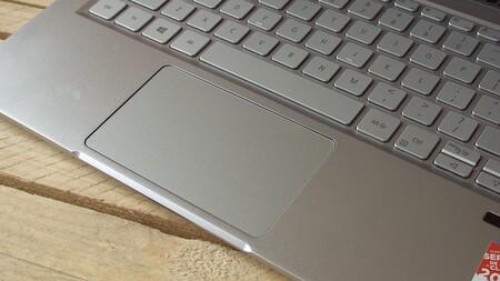 Acer Swift 3 Review Xataka Espanol