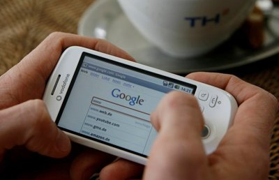 Todas las promociones de internet móvil para tablet y ordenador de este verano