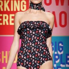 Foto 5 de 10 de la galería tendencias-en-trajes-de-bano-verano-2011 en Trendencias