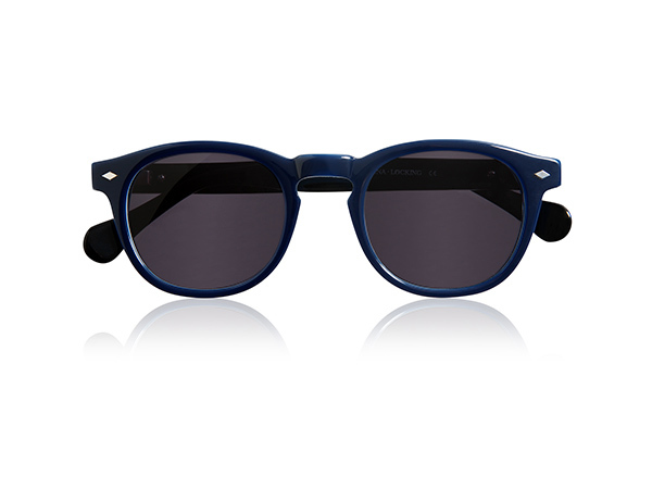 ana locking eyewear